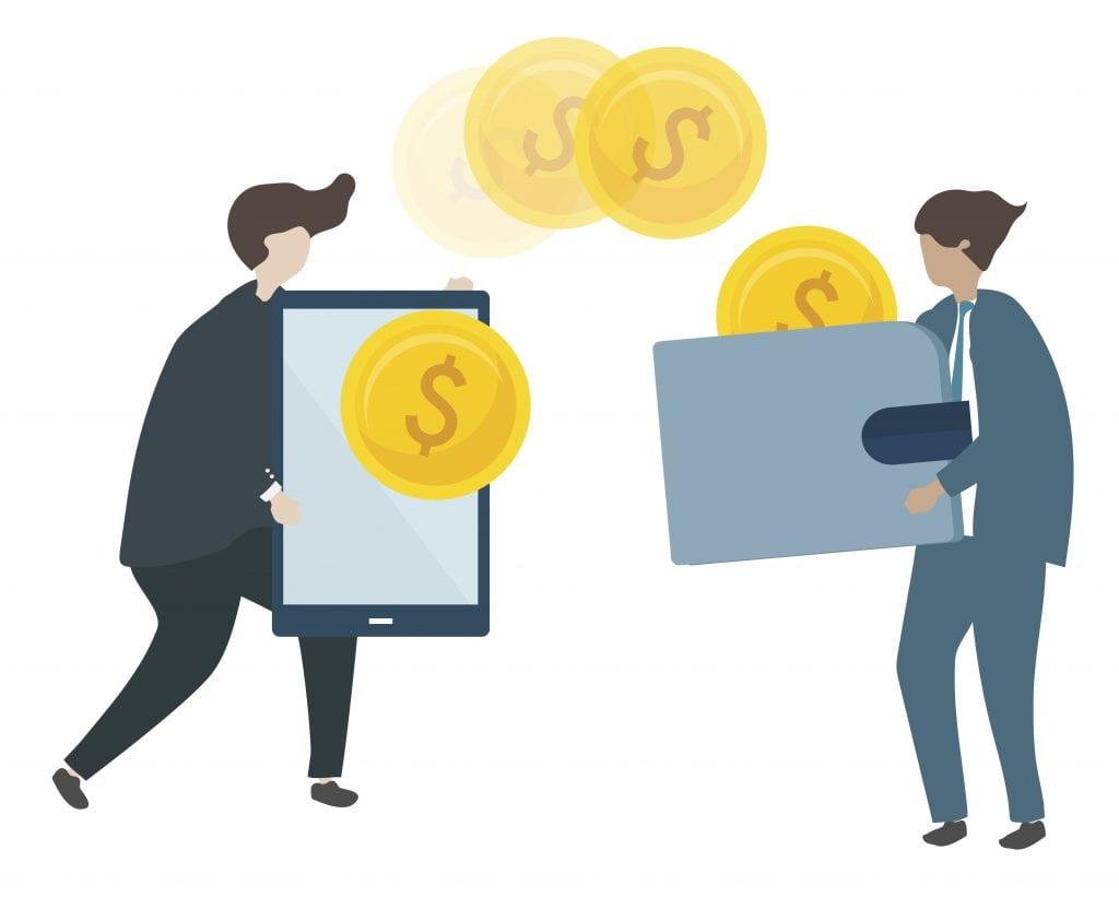 ESC – Empresa Simples de Crédito: entenda um pouco a nova modalidade