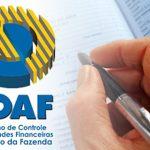 COAF-mao-escrevendo