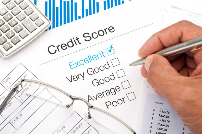 Má qualidade de crédito pode elevar a inadimplência no fomento mercantil