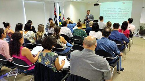 "Alexandre Neves alerta para a ""cegueira deliberada"""