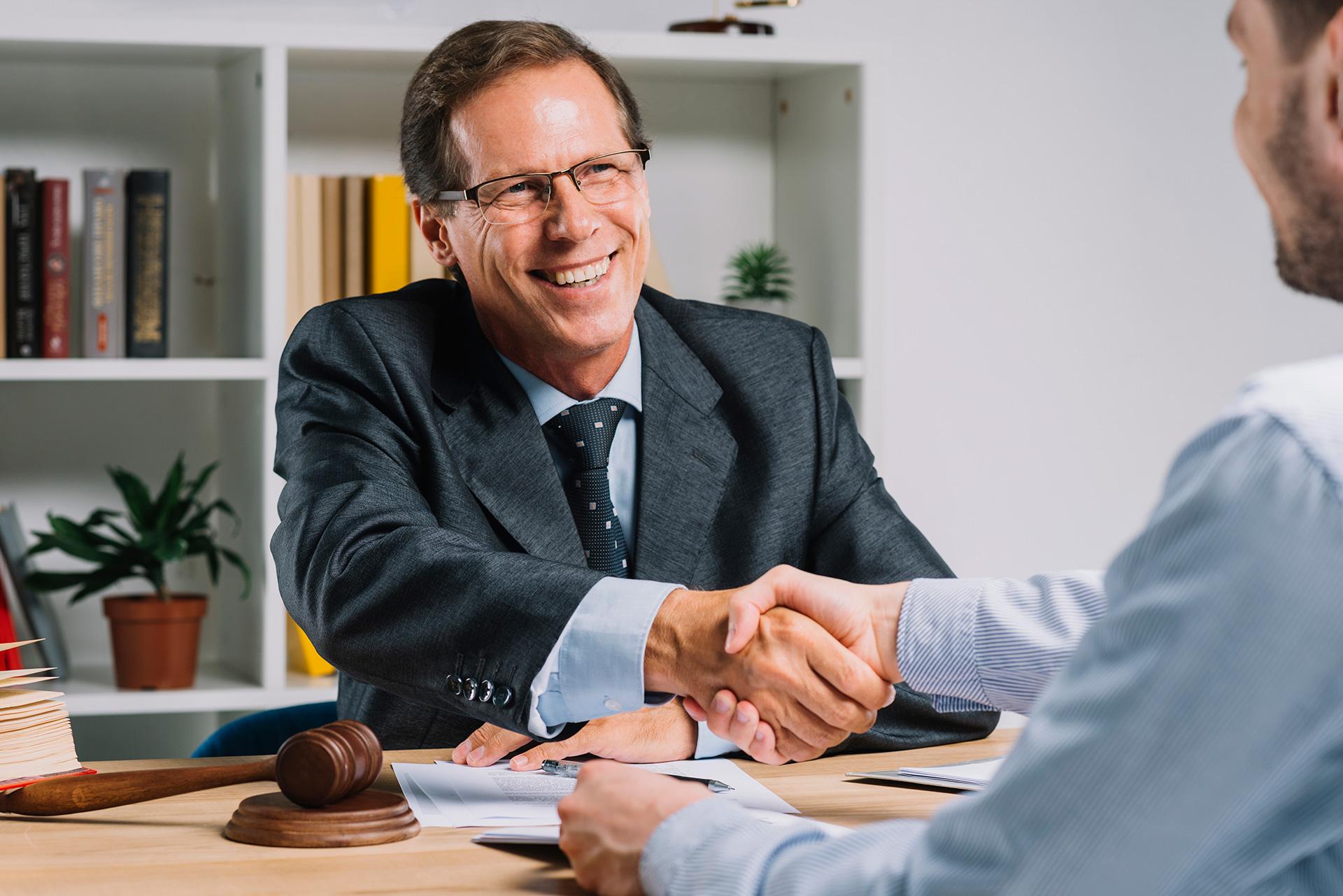 Do que sua empresa precisa? Temos a solução completa para o setor de recebíveis