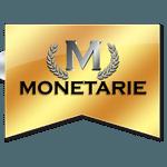 monetarie
